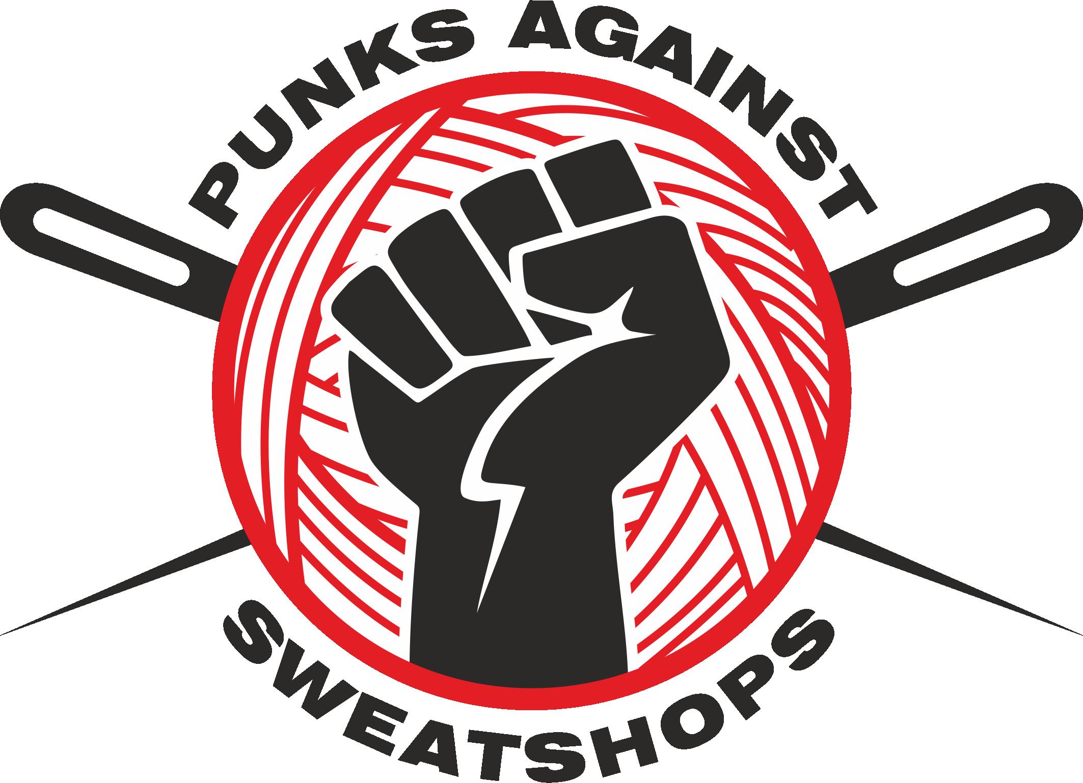https://www.punkethics.com/wp-content/uploads/2019/05/PUNKS-AGAINST-SWEATSHOPS-RED-BLACK.png